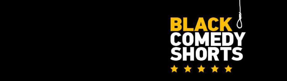 black-comedy-hor
