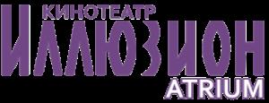 logo300x115