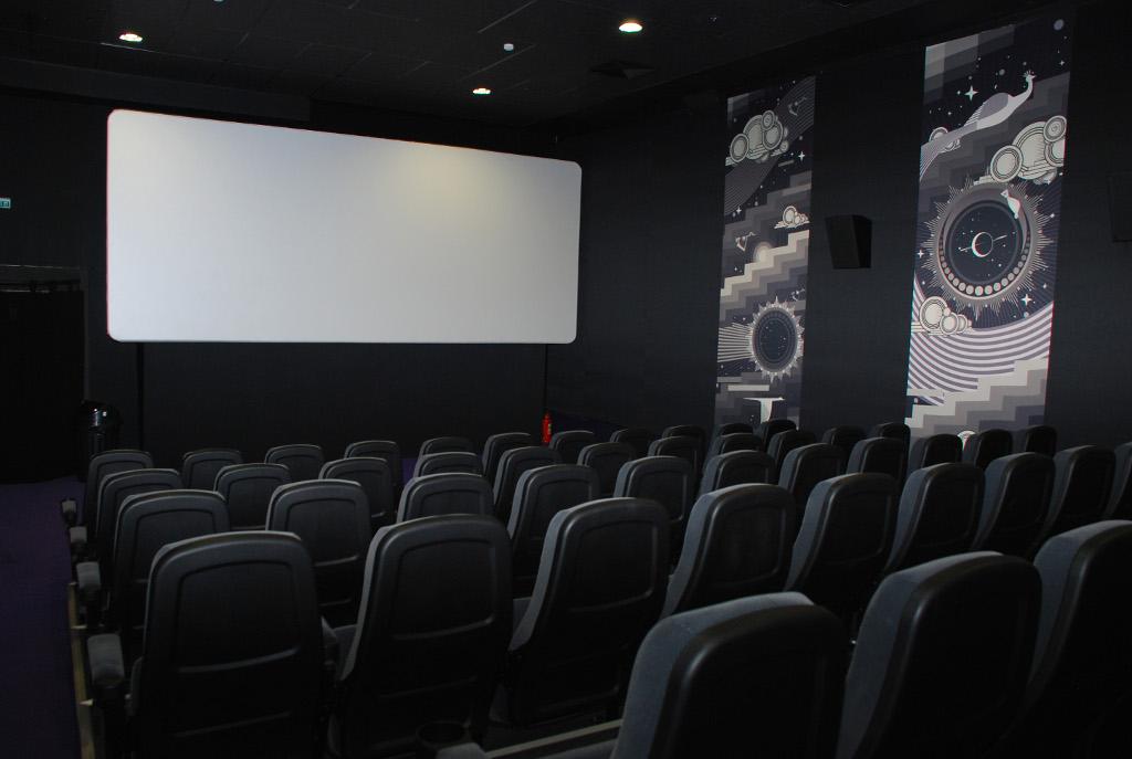 Атриум бронирование билетов в кино планета кино в одессе ривьера афиша